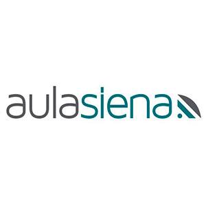 Logotipo Aulasiena