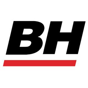 Logotipo BH