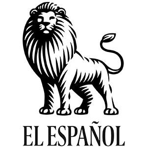 Logotipo periódico El Español