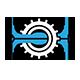Icono Diseño y desarrollo de apps